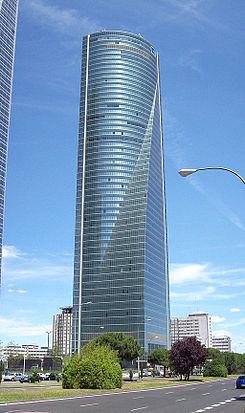 Torre_Espacio_(Madrid)_09a