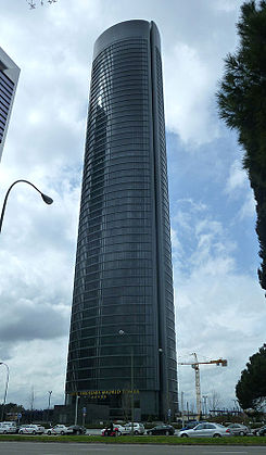 Torre_Sacyr_Vallehermoso_(Madrid)_07