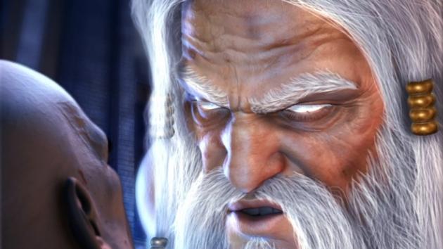 Zeus_mata_Kratos_GOW2