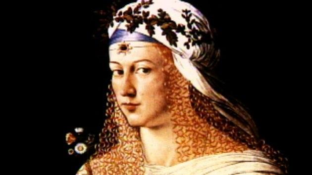 1000509261001_1088838142001_Bio-Biography-Lucrezia-Borgia-LF2