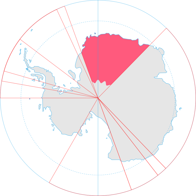 1000px-Antarctica,_Norway_territorial_claim.svg
