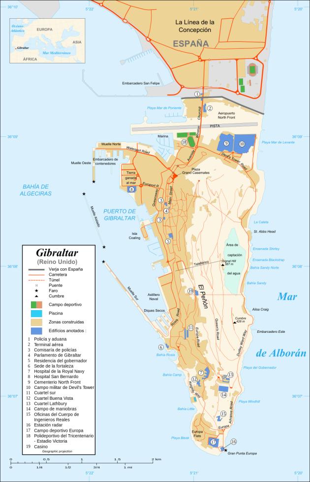 1000px-Gibraltar_map-es.svg