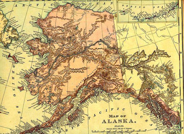 1280px-Alaska1895