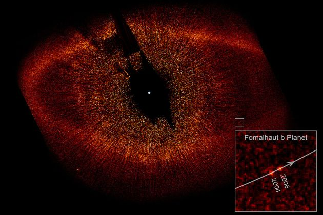 1280px-Fomalhaut_with_Disk_Ring_and_extrasolar_planet_b