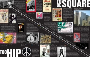 1950s-history-of-graphic-design-large