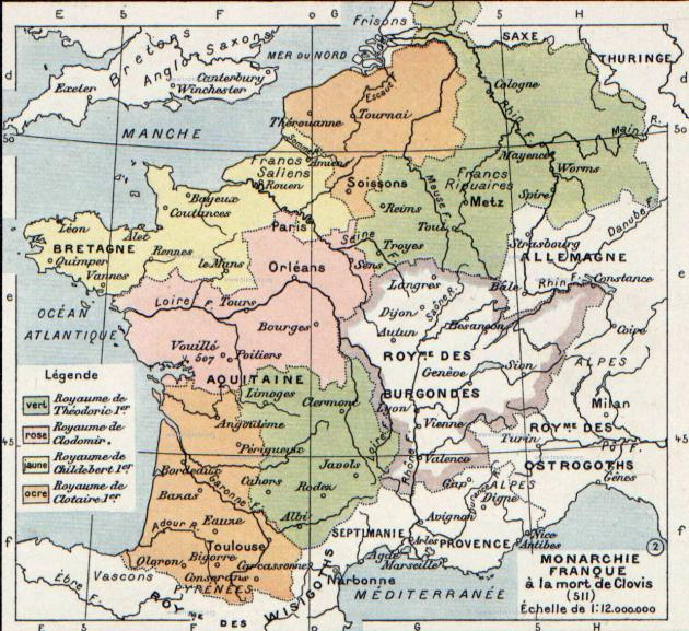 19760-division_of_gaul_-_511