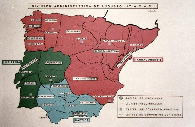 1b03a-divisiones2badministrativas2bhispania2bromana