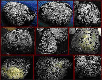 2007-2-11-2007-1-14-prehist-02