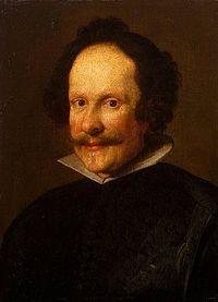 200px-Claudio_Coello_-_self-portrait_1680s
