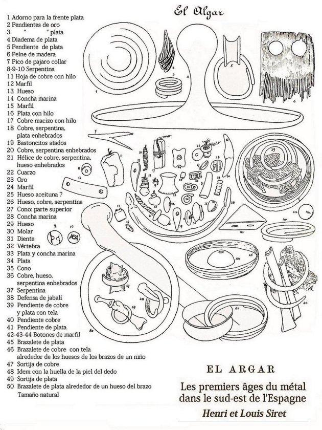 25-el-argar-67