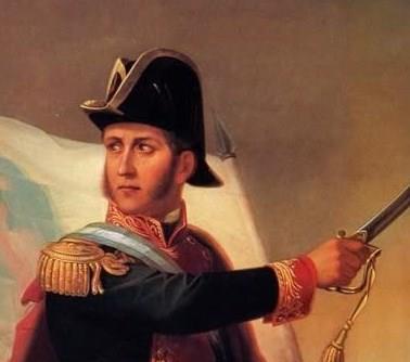 Las diferencias entre Hidalgo y Allende se produjeron al canto de ese rebase, pues en tanto que el primero llegó a identificarse con el imprevisto modelo revolucionario, el segundo se mantuvo fiel a sus parámetros de criollo descontento, pero criollo al fin