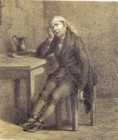 Morelos, cura de pueblo conocedor del drama cotidiano del pueblo, fue el auténtico artífice de la independencia.