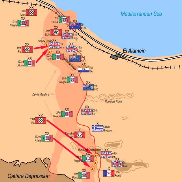 2_Battle_of_El_Alamein_003