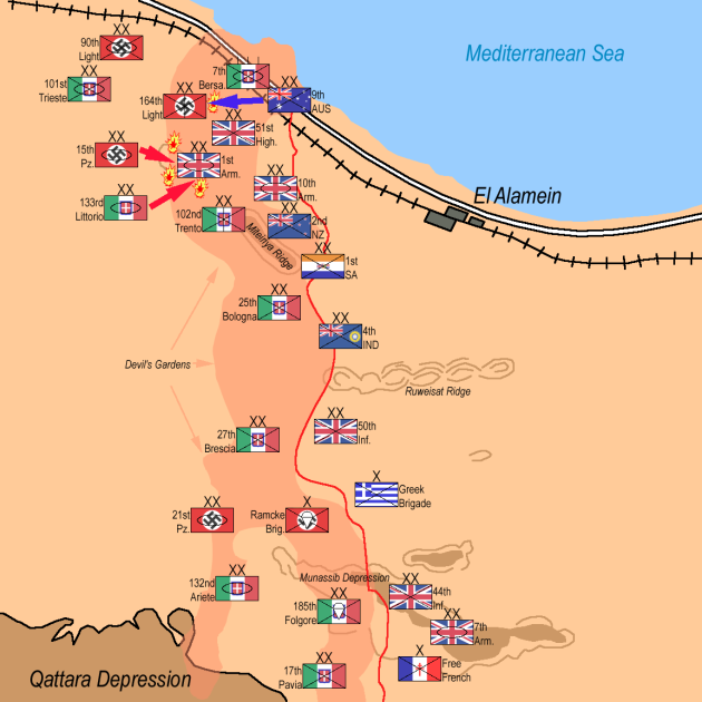2_Battle_of_El_Alamein_005
