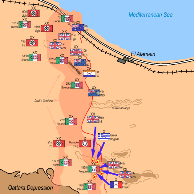 2_Battle_of_El_Alamein_006