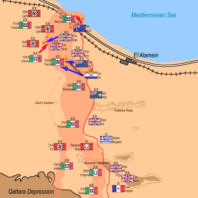 2_Battle_of_El_Alamein_007