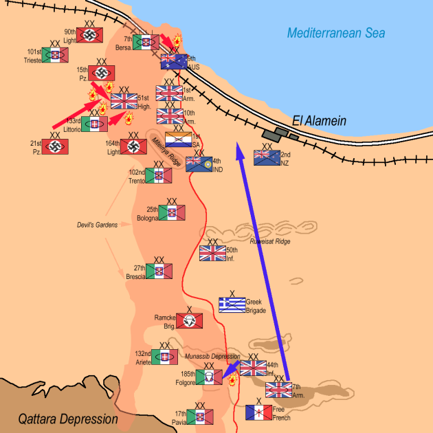 2_Battle_of_El_Alamein_009