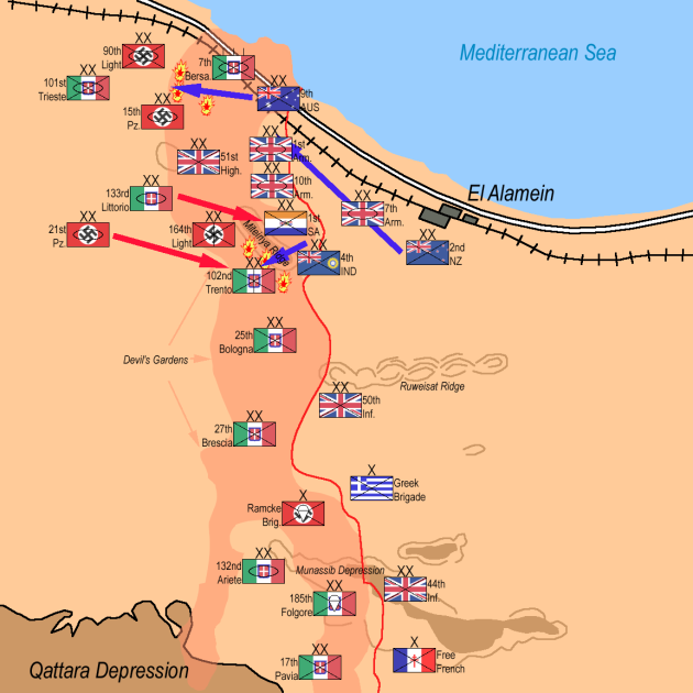2_Battle_of_El_Alamein_010