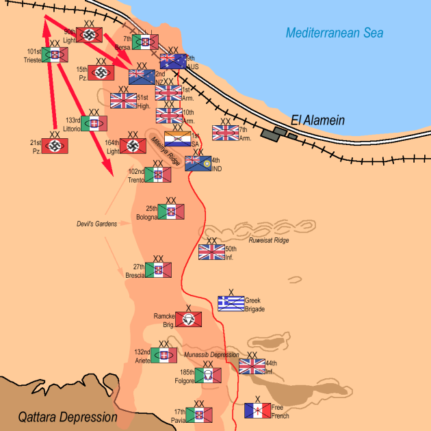2_Battle_of_El_Alamein_011