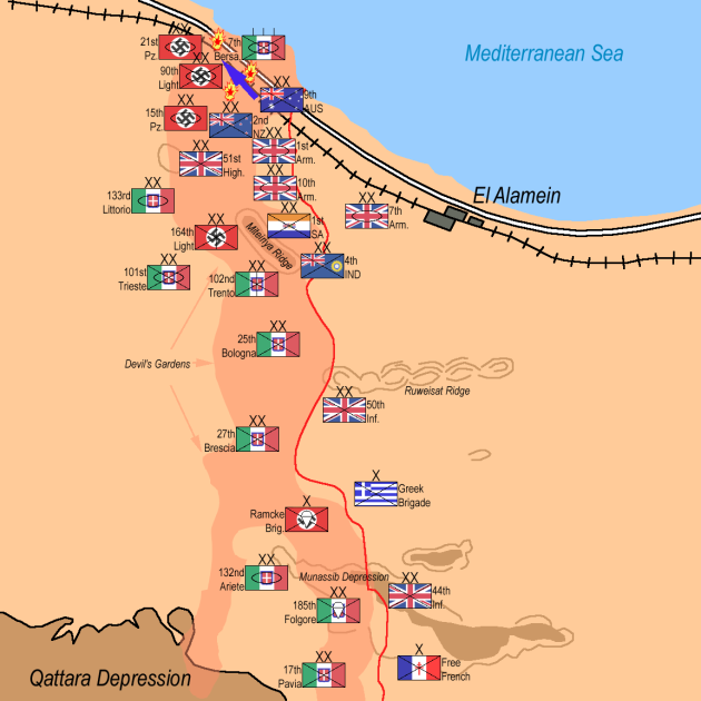 2_Battle_of_El_Alamein_012