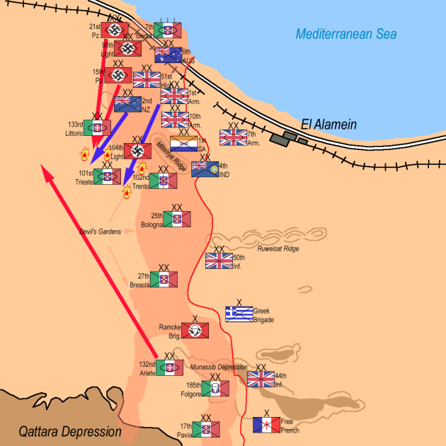 2_Battle_of_El_Alamein_013