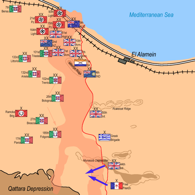 2_Battle_of_El_Alamein_014