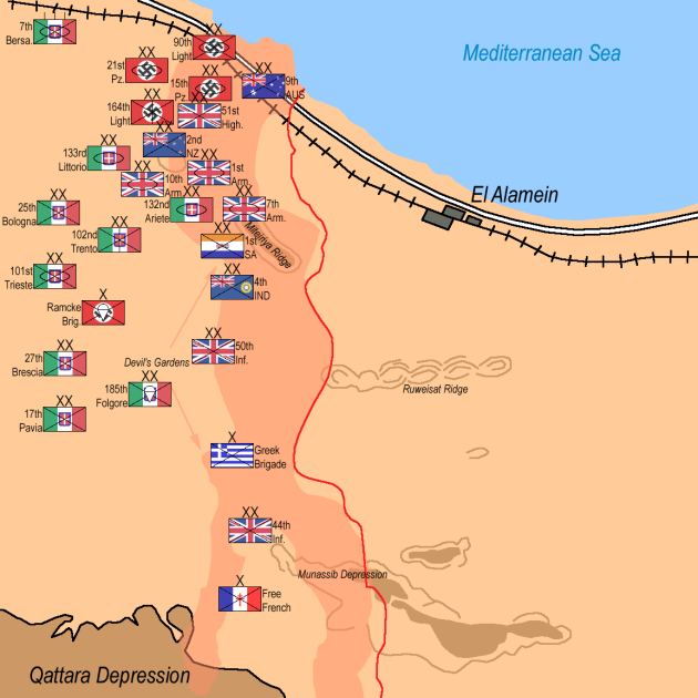 2_Battle_of_El_Alamein_015