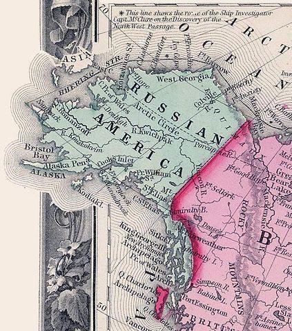 423px-1860-russian-america