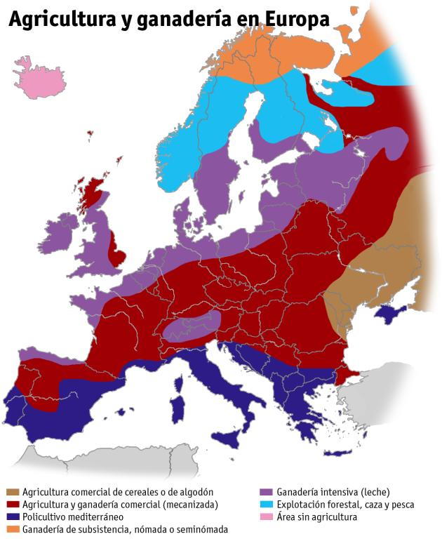 575bc-agricultura-y-ganaderia-en-europa-2005255b2255d