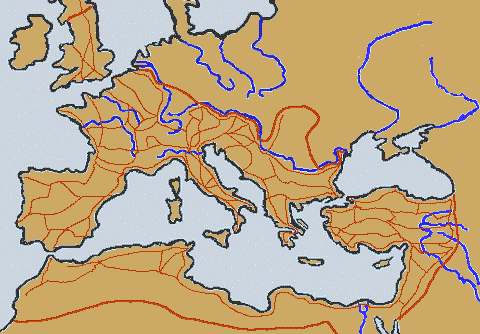 5debd-roma-calzadamapaeuropa