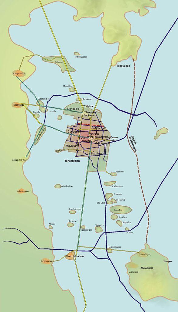 640px-Tenochtitlan