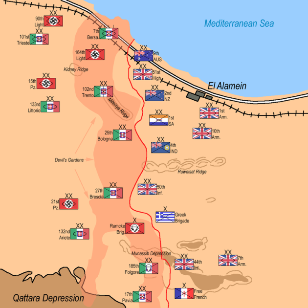 768px-2_Battle_of_El_Alamein_001