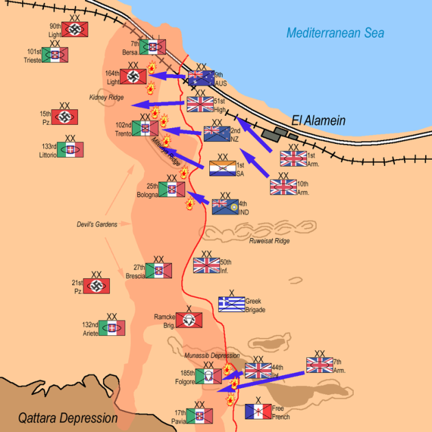 768px-2_Battle_of_El_Alamein_002