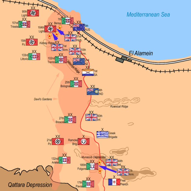 768px-2_Battle_of_El_Alamein_004
