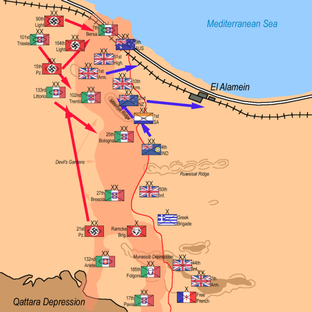 768px-2_Battle_of_El_Alamein_008