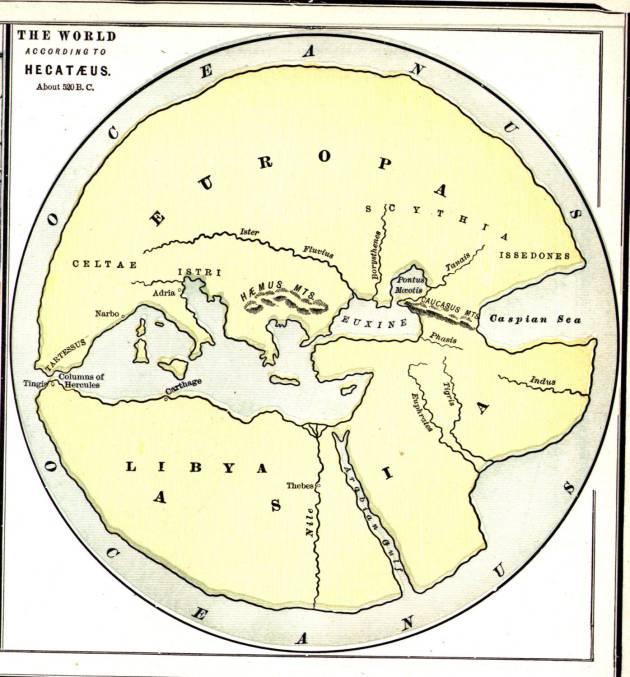 76ab3-hecataeusworldmap