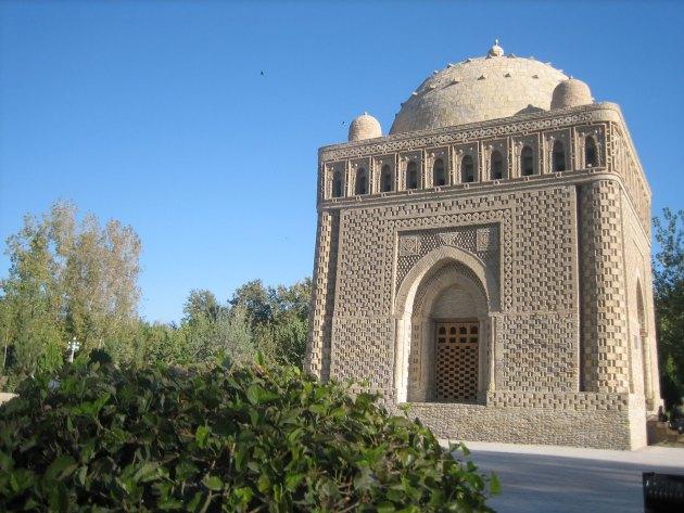 88a75-uzbekistan2boct2b2b20102b256