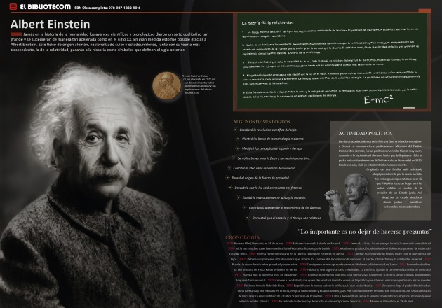 albert_einstein_imprenta