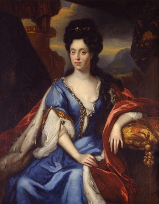Anna_Maria_Luisa_de_Medici