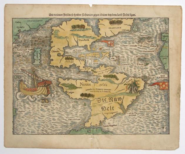 Antique_Map_Munster_America_HR