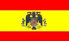 bandera espana franquista