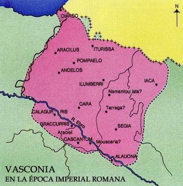 baskoniainperioangazh