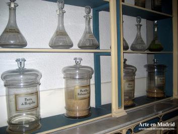 botica-frascos
