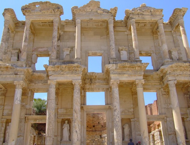 Celsus_library_3
