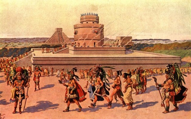 ciencia-de-los-mayas