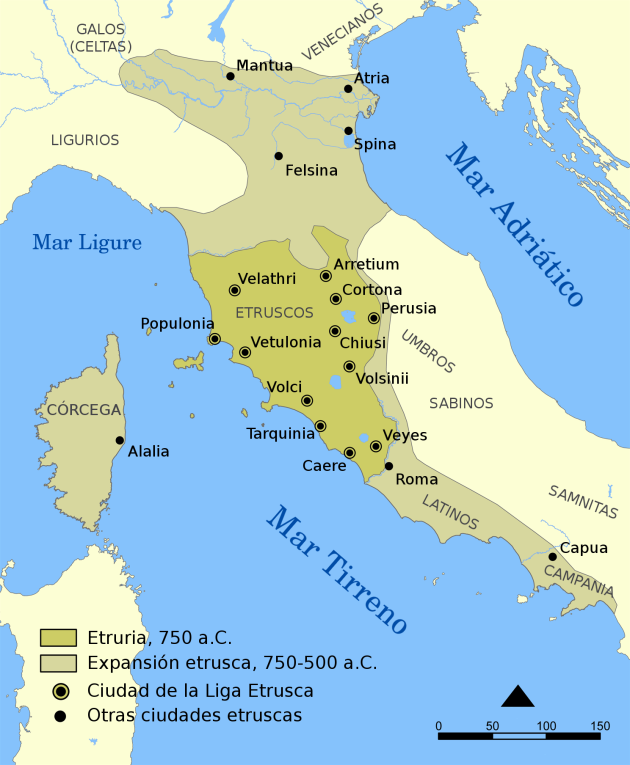Civilizacion_etrusca