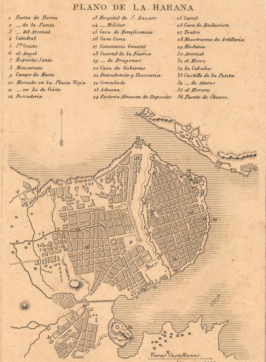 eb594-mapa-habana-sxix