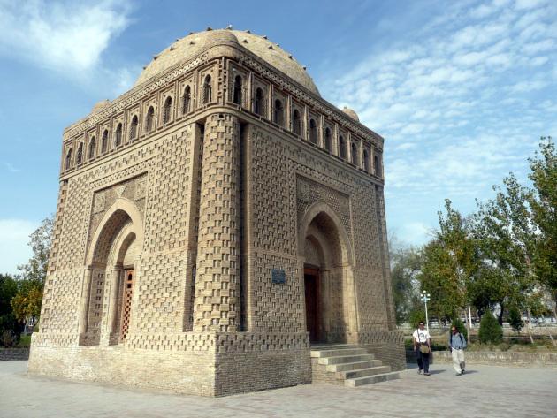 ed6fe-uzbekistan-kirguistan1114