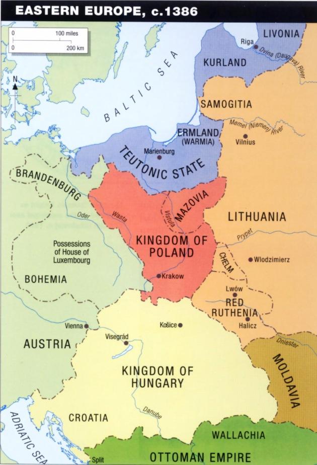 europa-1386