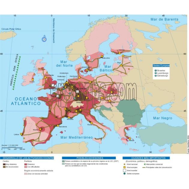Europa-empresas-economia_tematic